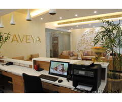 Aveya IVF and Fertility center in Delhi,Noida ,siliguri-India