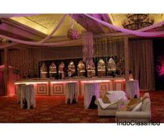 best wedding planners in delhi NCR