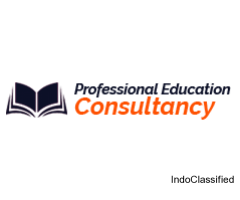 Professional Education Consultancy