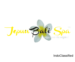 Best Thai spa in koregaon park | Best spa in pune | spa in pune