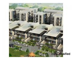 Vaastu Consultation for Residential Project by Ajatt Oberoi