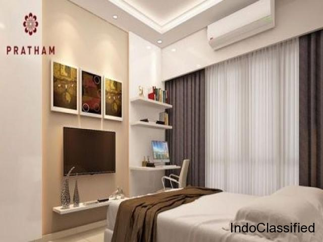 2 & 3 BHK Flats for Sale in North Kolkata, BT Road, Dunlop