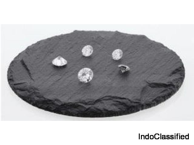 Diamantenankauf in Köln: Wählen Sie das Beste, das zu Ihrer Mode passt! | Maisenbacher