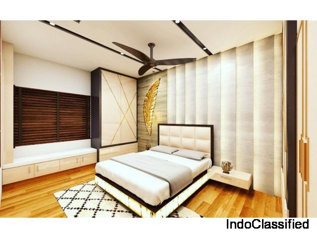 Nabh Design and Associates