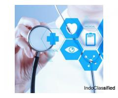 Vaastu Advice Report for Good Health in Mumbai – Ajatt Oberoi