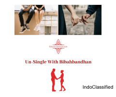 Unsingle with bibahbandhan