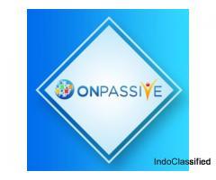 Modern Marketing Technology | ONPASSIVE.COM