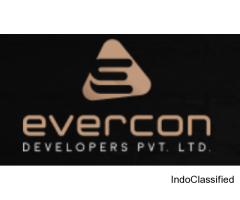 Best offices in Rajkot | EverCon