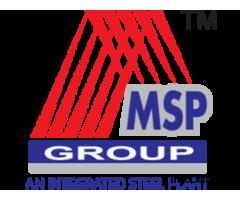 TMT Bars MSP/ Good Quality TMT Bars