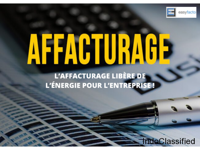 Affacturage | Experts Affacturage | solutions d'affacturage