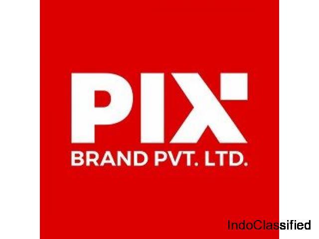 E- Commerce Website design & developmet company indore india