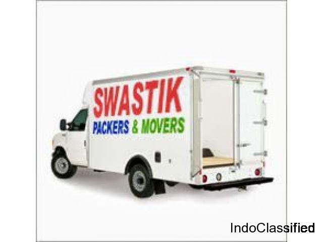 Swastik Packers and Movers Chennai - Bill For Claim - 1