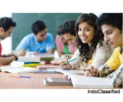 CCC Online Mock Test in Hindi