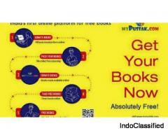 FREE NCERT BOOKS ONLINE AT MYPUSTAK.COM