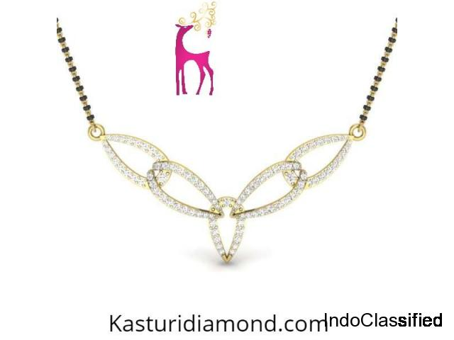 Mangalsutra Online India