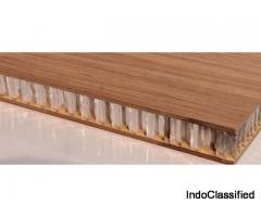 Best Quality Honeycomb Sandwich Panel - Honylite