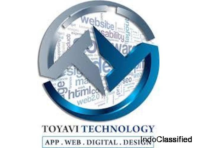 Website Designer In Faridabad