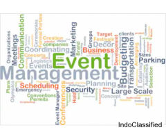 Best Event Management Companies in Bangalore | Magic Mass and Media