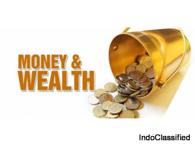 Vaastu Advice Report for Wealth and Money by Ajatt Oberoi