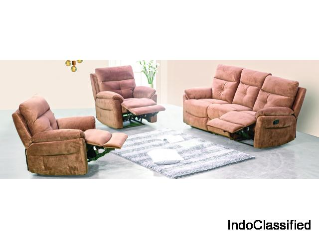 Top 10 furniture brands in india