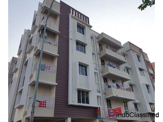 Hostel For Boy Students in Kolkata|SandreeHome
