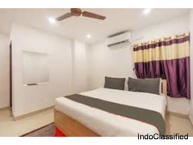 Hostel For Boy Students in Kolkata|SandreeHome