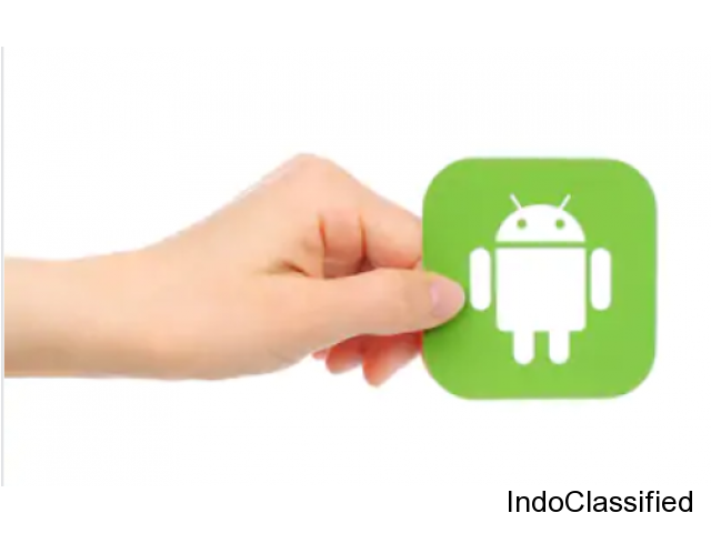 Android Training Institute in Bangalore | Android Training Institute in BTM | 360Edukraft
