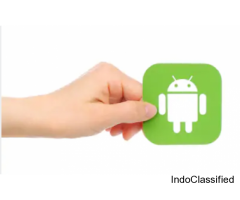 Android Training Institute in Bangalore | Android Training Institute in BTM | 360Edukraft