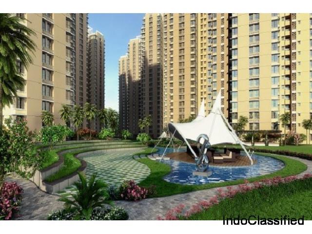 Flats For Sale In Searmpore New Kolkata