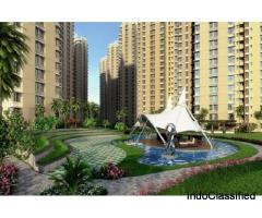 Flats For Sale In Searmpore New Kolkata