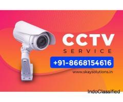 CCTV Cameras Dealers in Chennai | CCTV Cameras Dealers in Ambattur