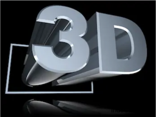 Best 3D Animation Company Bangalore | 3D Animation Company | Magic Mass and Media