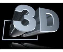Best 3D Animation Company Bangalore | 3D Animation Company | Magic Mass and Media