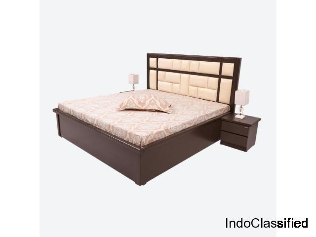 Amazing Deal With Zorin Furniture Manufacturers in India