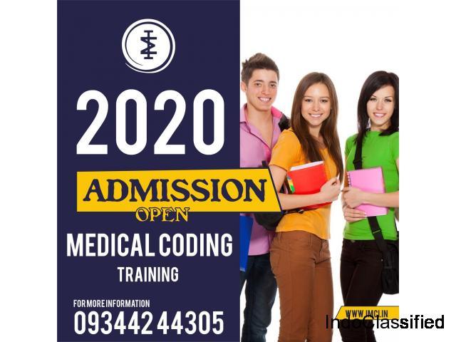 Medical Coding Training institute in Chennai, Ambattur | IMCI