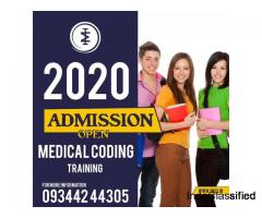 Medical Coding Training institute in Chennai, Ambattur | IMCI