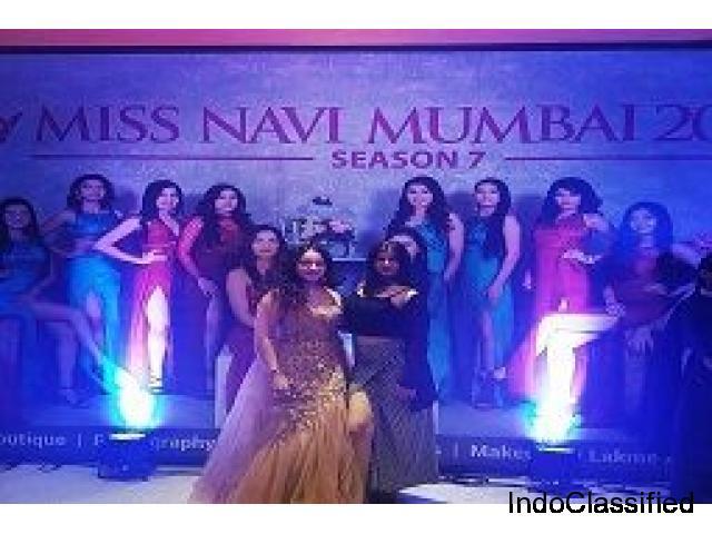hospitality and tourism management courses in Navi mumbai