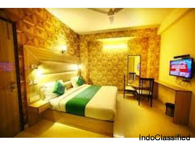 Best Pg and Guest Hostels in Kolkata|SandreeHome