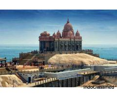 Tour Travel agency in Madurai   Best tours and travels in Madurai