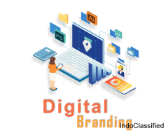 Our Best Digital Branding Strategy | Elysian Digital Services