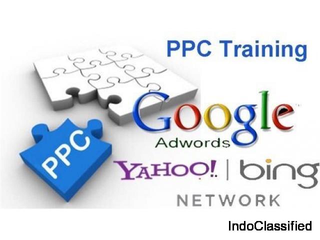 Best PPC Training Company Mohali – Webxeros Solutions