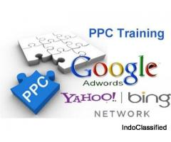 Best PPC Training Company Mohali – Webxeros Solutions