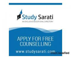 An Exclusive Educational Advisory In Bangalore | Study Sarati