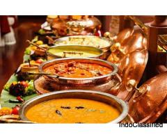 Best Catering Services in Vaishali