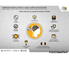 IntergratedFacilitymanagement | DTSS India