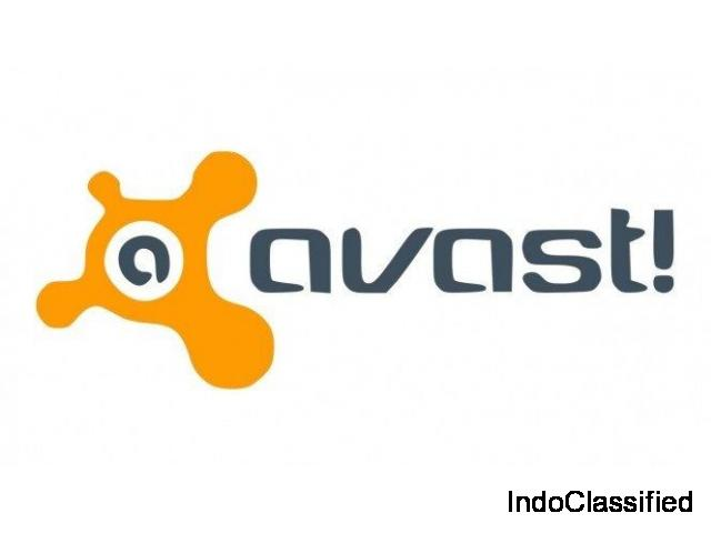 Avast Isn't Responding   Avast Customer Service Number 1-800-445-2810