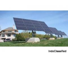 Best Solar Energy Company in Jaipur | Save Upto 40% on Cost