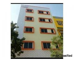 Boys and Girls Hostel in Kolkata|SandreeHome