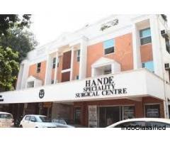 Gynecomastia treatment in Chennai