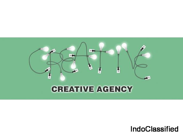 Creative Agency in Mumbai | Pixel Creations